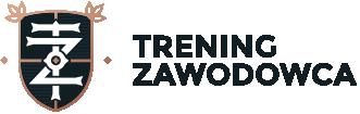 Trening Zawodowca Logo